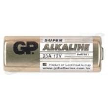 GP 23A 12V battery