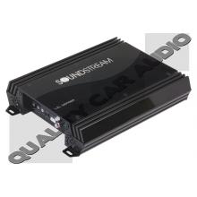 SoundStream L2.210 420W 2 Channel Amplifier