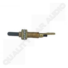 AVS BP03 Brass bonnet switch that will not corrode