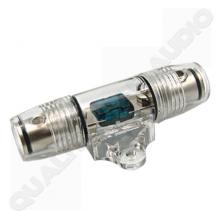 QCA-FUH002 Fuse Holder FH AFS01 (Nickel)