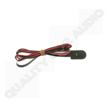 AVS DS01 Discreet momentary switch