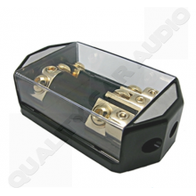 QCA-FBLK002 Fused Distribution Block