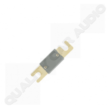 QCA-FUS001 ANL Fuse (Available 80A, 100A or 150A)