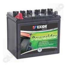 Exide-N06 Hybrid 12 Volts