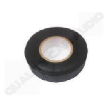 AVS TAPE Black 18mm wide, 5m long