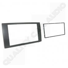 QCA-FAB 0017 FORD FOCUS 2DIN Fascia Panel