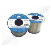 AVS SOLDER Roll of 1.63mm solder, 500g