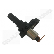 AVS BP02 Shallow mount/stand off switch
