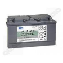 Exide-GF12014YF GEL 12 Volts