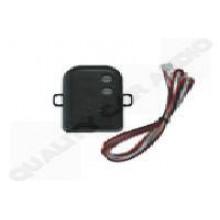 AVS Shock sensor