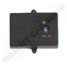 AVS Dual zone Microwave Sensor