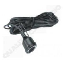 AVS Glass break sensor mic for the S3/S4/S5/A5