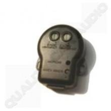 AVS Air pressure sensor