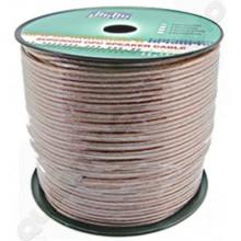 12 Gauge Speaker Cable 100m /Roll