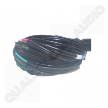 AVS LOOM Main wire harness