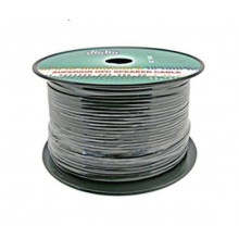 QCA-CAB013 16 Gauge Speaker Cable 100 meter with Easy Payments