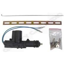 AVS 2-wire AVS universal door motor