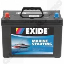 Exide-MS450 Hybrid 12 Volts