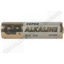 GP 27A 12V battery