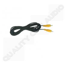 AVS RAR05 5-metre RCA cable