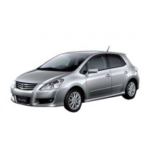 Toyota Blade 2006 - 2011