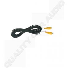 AVS RAR10 10-metre RCA cable