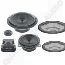 "Hertz ESK 163L.5 6.5"" ENERGY Component Speakers System"