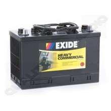 Exide-N150 Hybrid 12 Volts