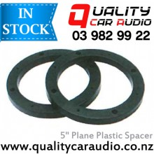 Brand New 5 inch Speaker Spacer - Easy LayBy