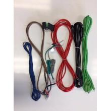 Fusion EN-ATWL Wiring Loom for EN-AT110 & EN-AT112 - Easy LayBy