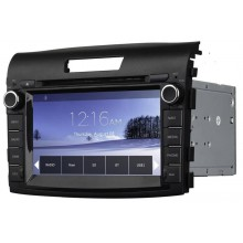 AudioSources AS-8806 Honda CRV 12 Media Unit with Easy Payments