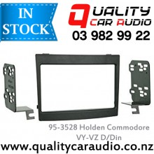 95-3528 Holden Commodore VY-VZ D/Din Pontiac GTO 2004-2006 - Easy LayBy