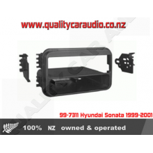 99-7311 Hyundai Sonata 1999-2001 - Easy LayBy