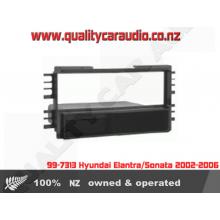 99-7313 Hyundai Elantra/Sonata 2002-2006 - Easy LayBy