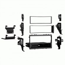 Metra 99-7898 Honda Multi Fit Kits 1987 on with Easy Payments