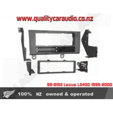 99-8153 Lexus LS400 1995-2000 - Easy LayBy