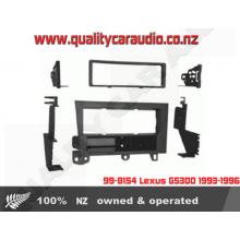 99-8154 Lexus GS300 1993-1996 - Easy LayBy