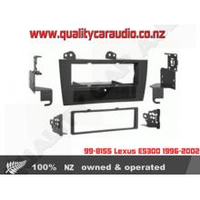 99-8155 Lexus ES300 1996-2002 - Easy LayBy