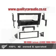 99-8156 Lexus LS400 1990-1994 - Easy LayBy