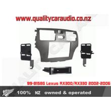 99-8158G Lexus RX300/RX330 2002-2006 - Easy LayBy
