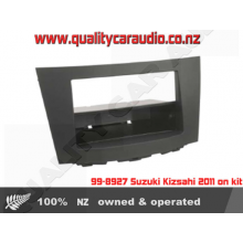 99-8927 Suzuki Kizsahi 2011 on kit - Easy LayBy