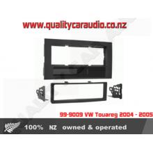 99-9009 VW Touareg 2004 - 2005 - Easy LayBy