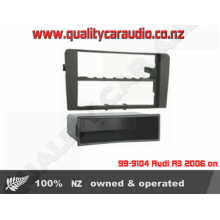 99-9104 Audi A3 2006 on - Easy LayBy
