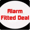 Alarm Fitted Deal (14)