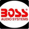 Boss (3)