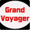 Grand Voyager (5)