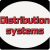 Distribution Systems (2)