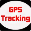 GPS Tracking (27)