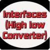 Interfaces (High Low Converter) (16)
