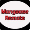 Mongoose Remote (6)